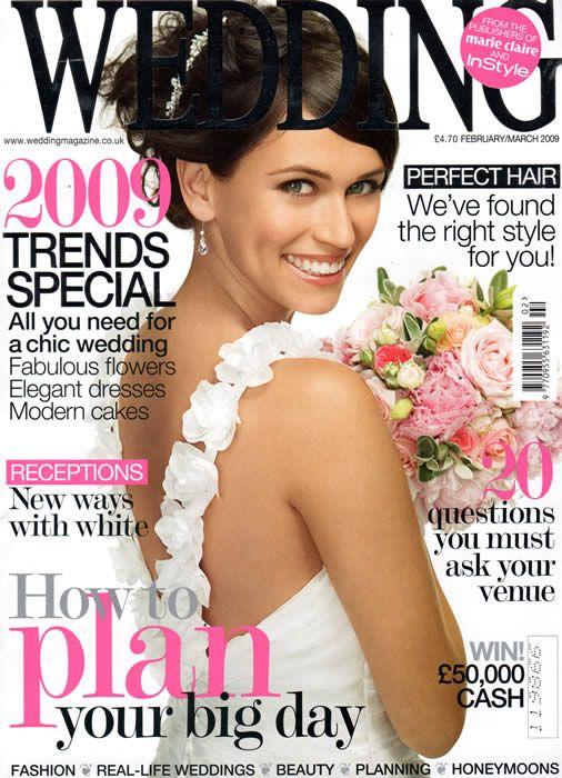 Wedding magazine ptc mganazines newspapers of target wedding magazine junglespirit Choice Image