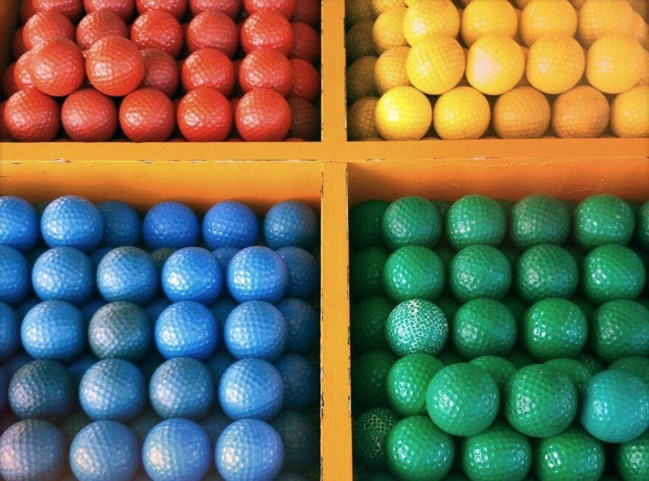 6 sweet mini golf courses for seattle kids mini golf
