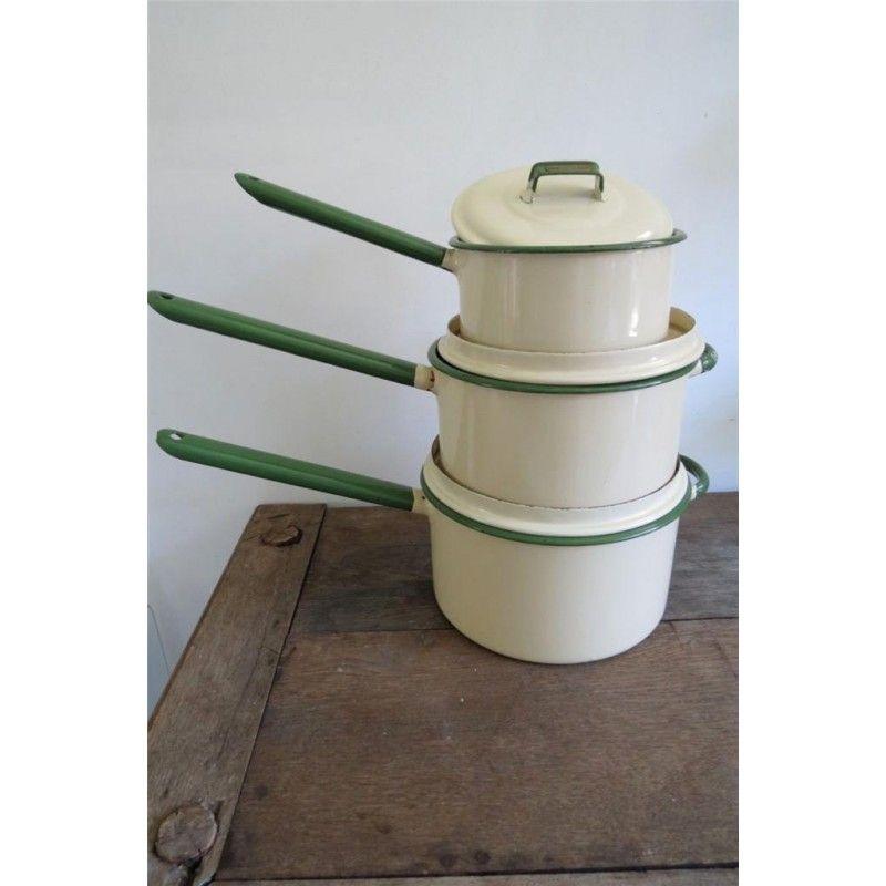 3 Quart Saucepan Non Stick Aluminum Saucepans