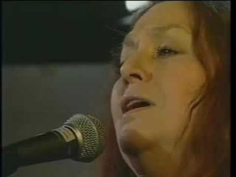 Dame un trago de luz - Margie Bermejo/DImitri Dudin