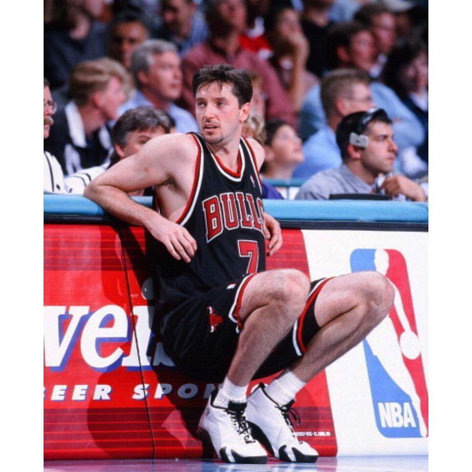 tonikukoc yugoslavia basketball nba Nba basketball