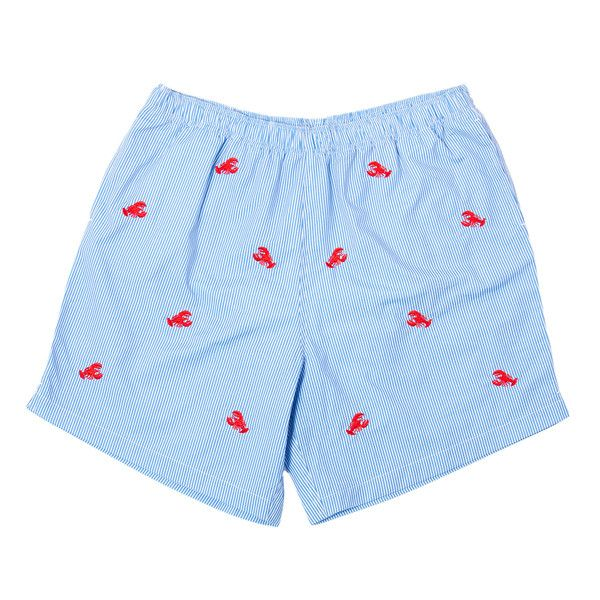 ec29f2b46c Castaway, Nantucket lobster swim shots XXL size 14 $35 | Kauai ...