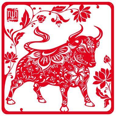 Asian Heritage Month Blog Event: The Shēngxiào (Chinese Zodiac