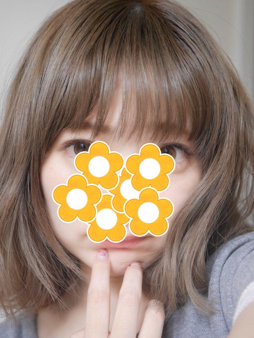 ブリーチなしで最高15トーンが実現♡新しいカラー剤【アプリエ】のハイ透明感カラー : AYANEKO