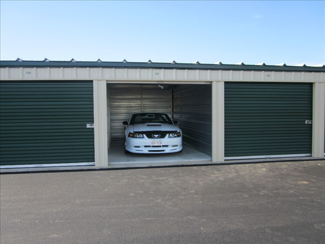 Don T Forget To Market Your Winter Car Storage On Line And Off Line Self Storage Storage Facility Car Storage