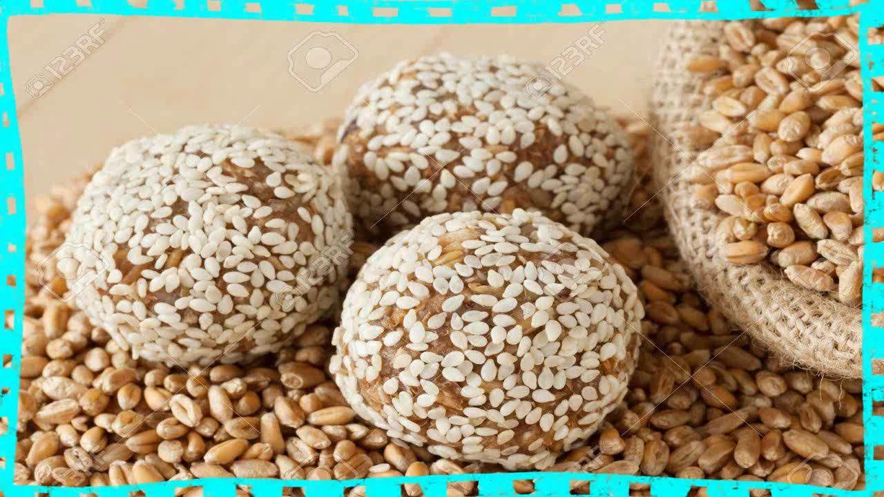 Ajonjoli Para Bajar De Peso Propiedades Y Beneficios Del Ajonjoli Ajonjoli Para Bajar De Peso Download Liste Rice Krispie Treat Rice Krispies Krispie Treats