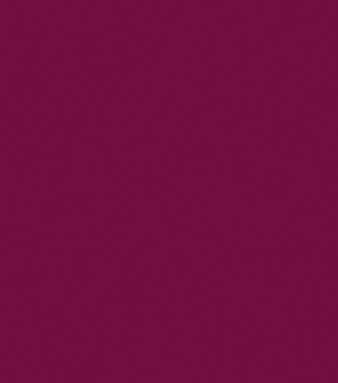 Liquitex Basics 4 Oz Acrylic Paints 1PK