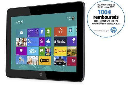 tablette tactile hp omni 10 5600ef noire tablette tactile en promo pinterest. Black Bedroom Furniture Sets. Home Design Ideas