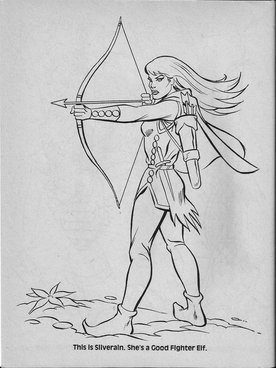 Dungeons And Dragons Coloring Book Awesome Pin By Susie Petri On Advanced Dungeons Dragons King Coloring Book Coloring Books Detailed Coloring Pages
