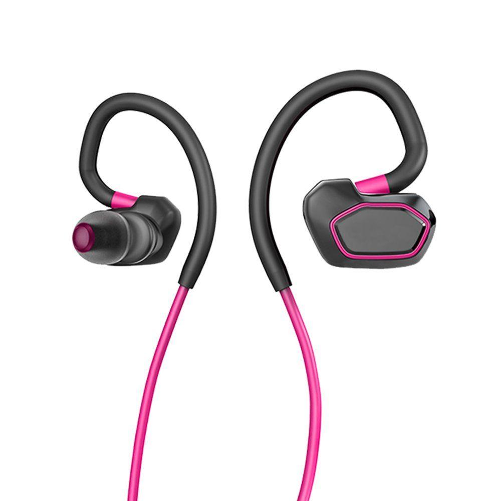 Bluetooth Earphones Willful Wireless Bluetooth Earbuds Sport Running Gym Exercise Ster Bluetooth Earbuds Sports Bluetooth Earbuds Wireless Bluetooth Earphones