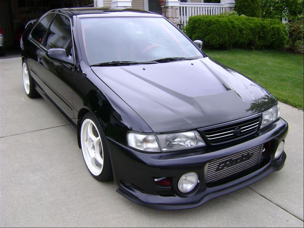 1997 nissan 200sx se r rides pinterest nissan cars and mazda. Black Bedroom Furniture Sets. Home Design Ideas