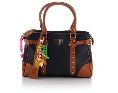 Bag · PAULS BOUTIQUE ... 7f6e686154360