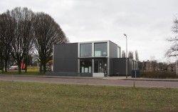 Afbeelding van Verplaatsing van infocentrum Berflo Es Hengelo naar Kasteelhof te Lisse