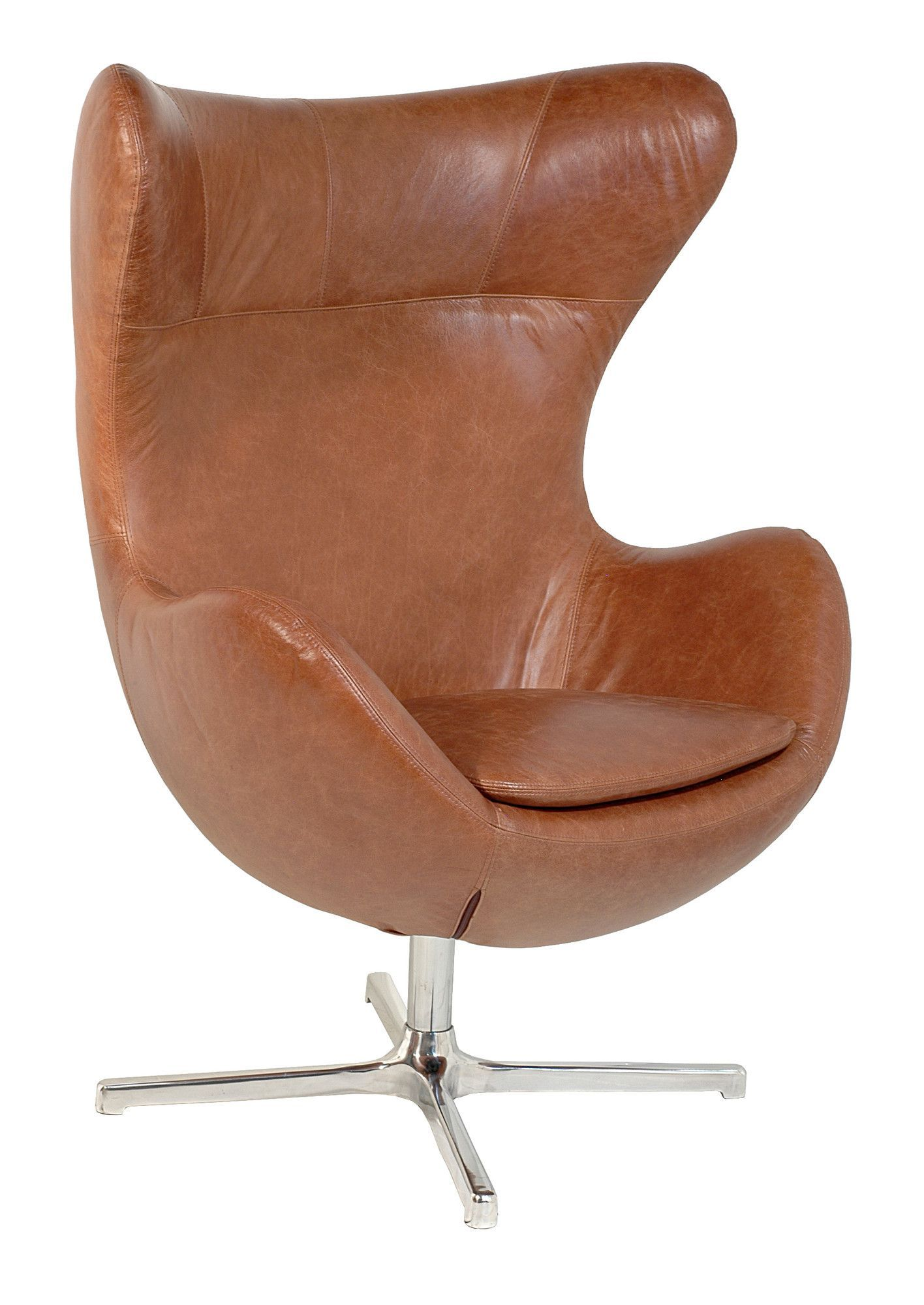 muna egg shape arm chair products pinterest arms
