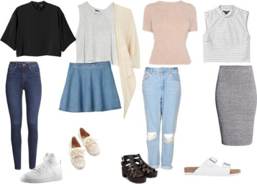 creative house party outfits tumblr 9