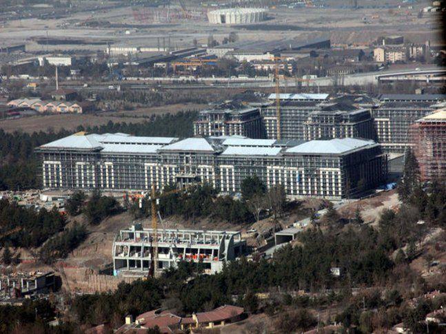 Yeni Başbakanlık Binası http://www.prefabrikevfiyatlari.gen.tr/merak-ettikleriniz/prefabrik-yeni-basbakanlik-binasi-evler.html