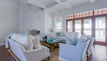 5 Ways To Update Your Coastal Inspired Home For The Season