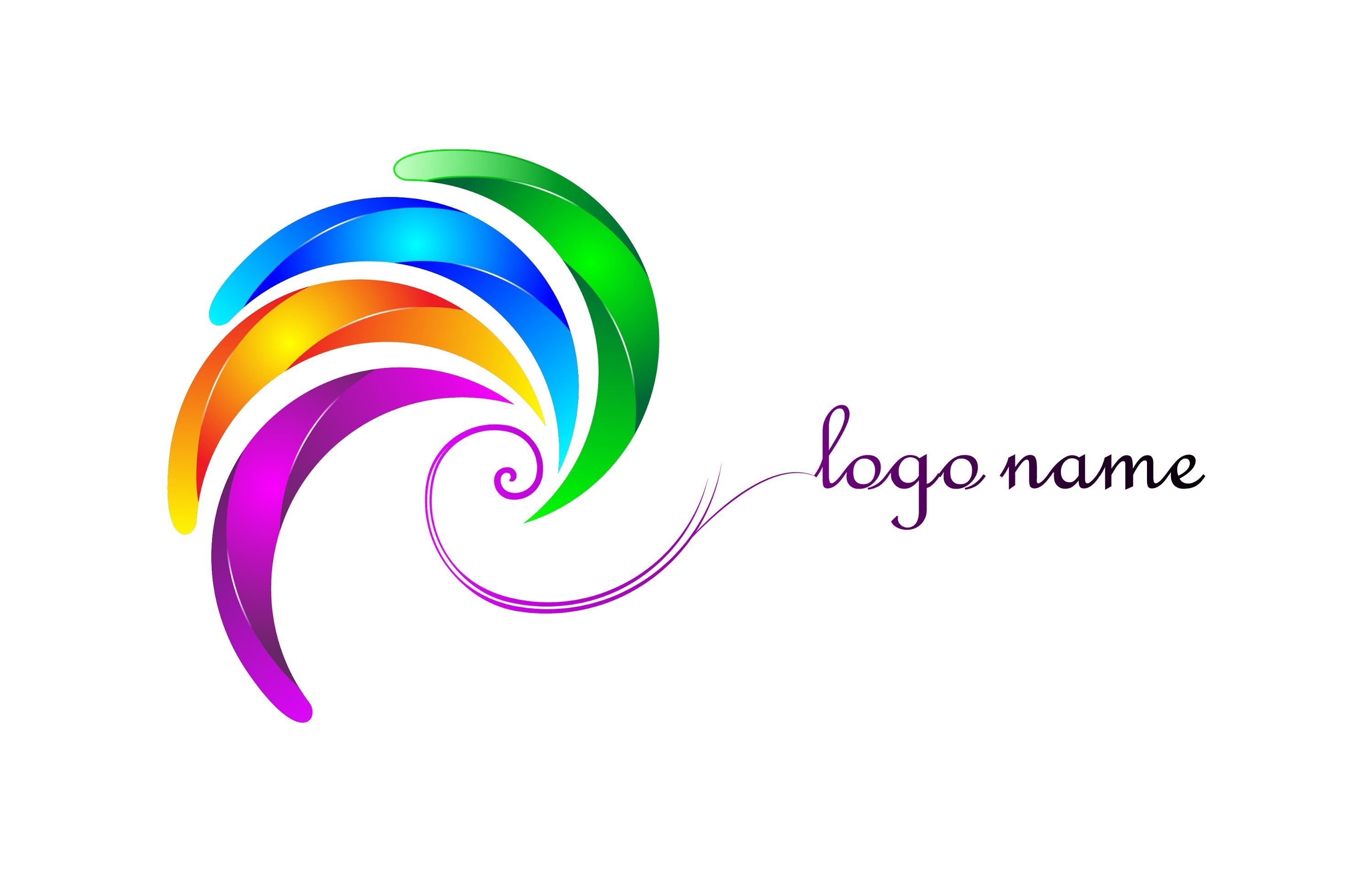 adobe illustrator cc tutorial logo design сток pinterest adobe illustrator adobe and