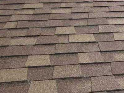 Best Cost To Replace Roof 2019 Average Prices Roof 400 x 300