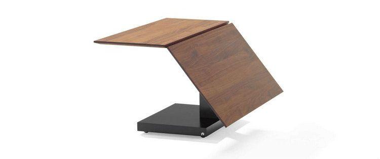 Design Wohnzimmer Luxus Hauser 50 Ideen | Möbelideen