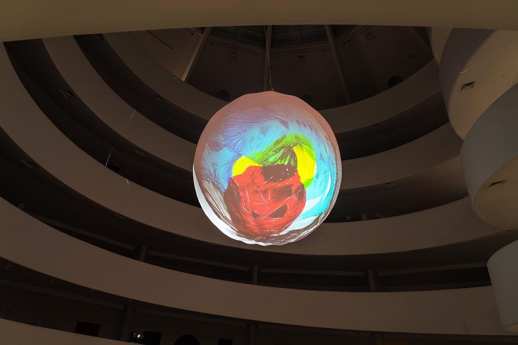 http://exhibitions.guggenheim.org/zero/