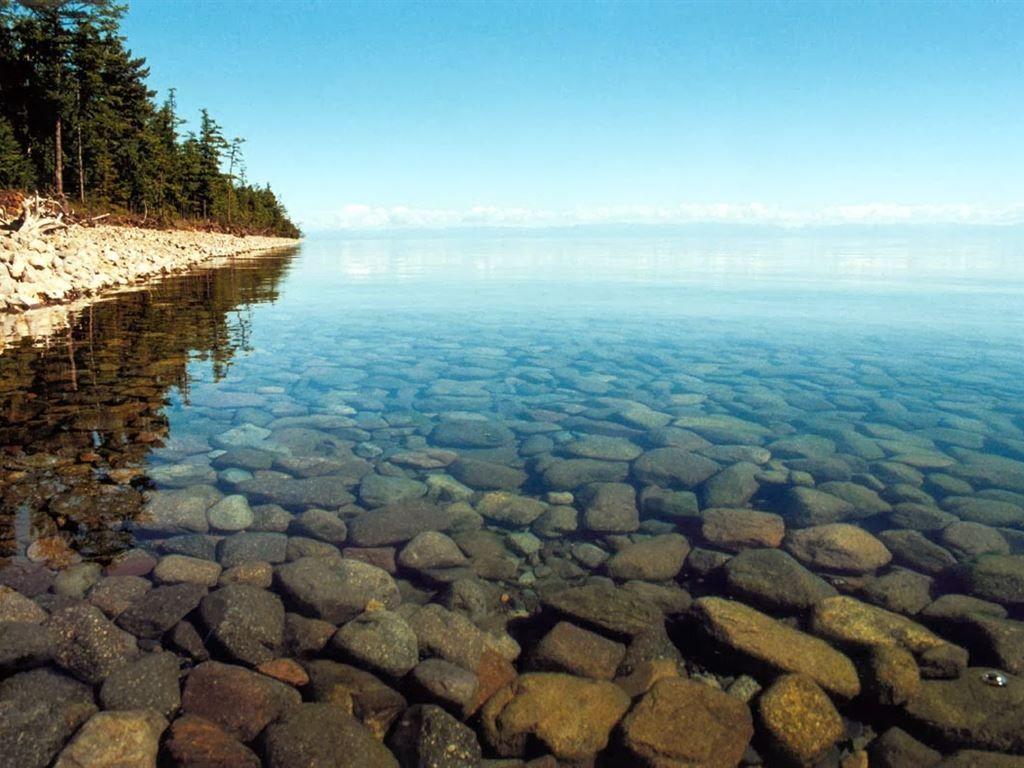 Картинки по запросу фото ольхон | Озеро байкал, Озера и Туризм