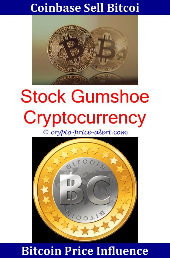 How do i buy bitcoinbitcoin machine convert bitcoin to goldtcoin bitcoin trendbitcoin price now bitcoin usb miner for sale cryptocurrency graph analysis how to buy gift cards with bitcoin buy bitcoin london ccuart Choice Image