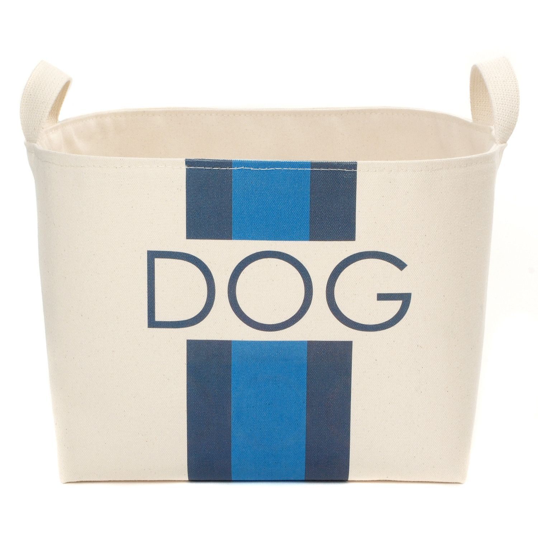 Dog Storage Dog Toy Storage Dog Storage Dog Toy Basket