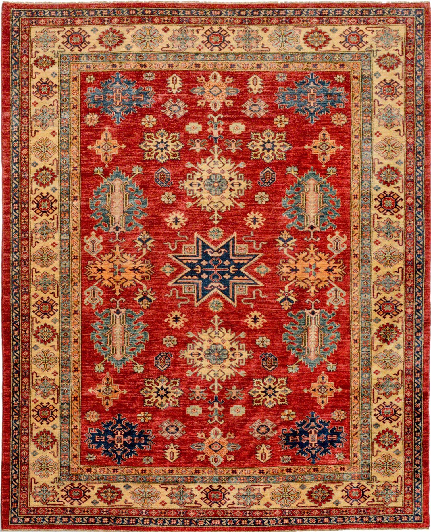 Afghan Rugs, Handmade Rugs, Rugs