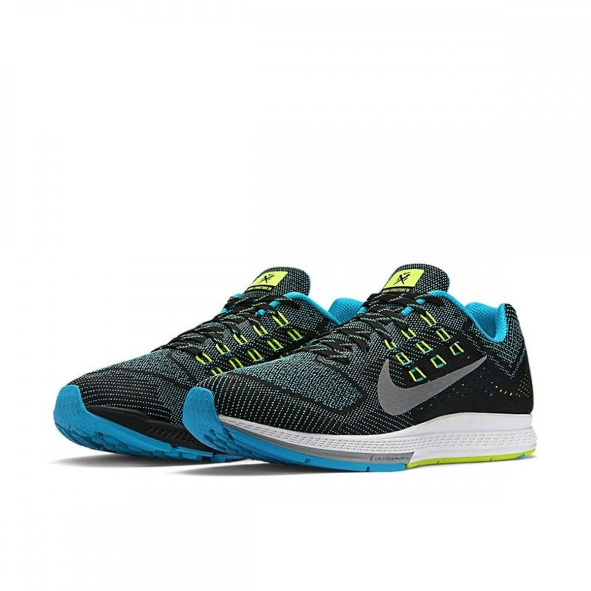 Nike air zoom structure 18 | La Redoute