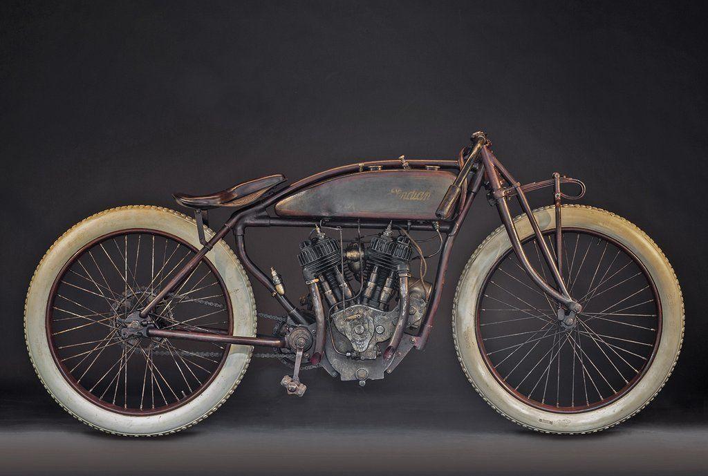 1920 Indian Daytona Racer Indian Motorcycle Vintage Indian Motorcycles Motorcycle