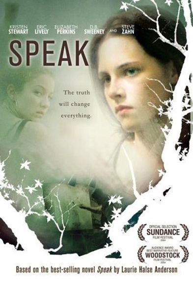 speak 2004 movie online