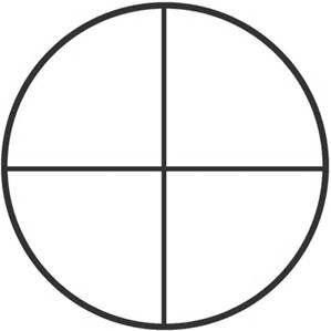 Free PNG Medicine Wheel Clip Art Download - PinClipart