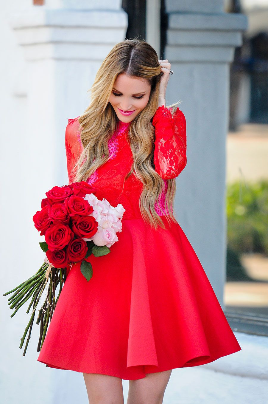 Dress dress dress my style pinboard pinterest