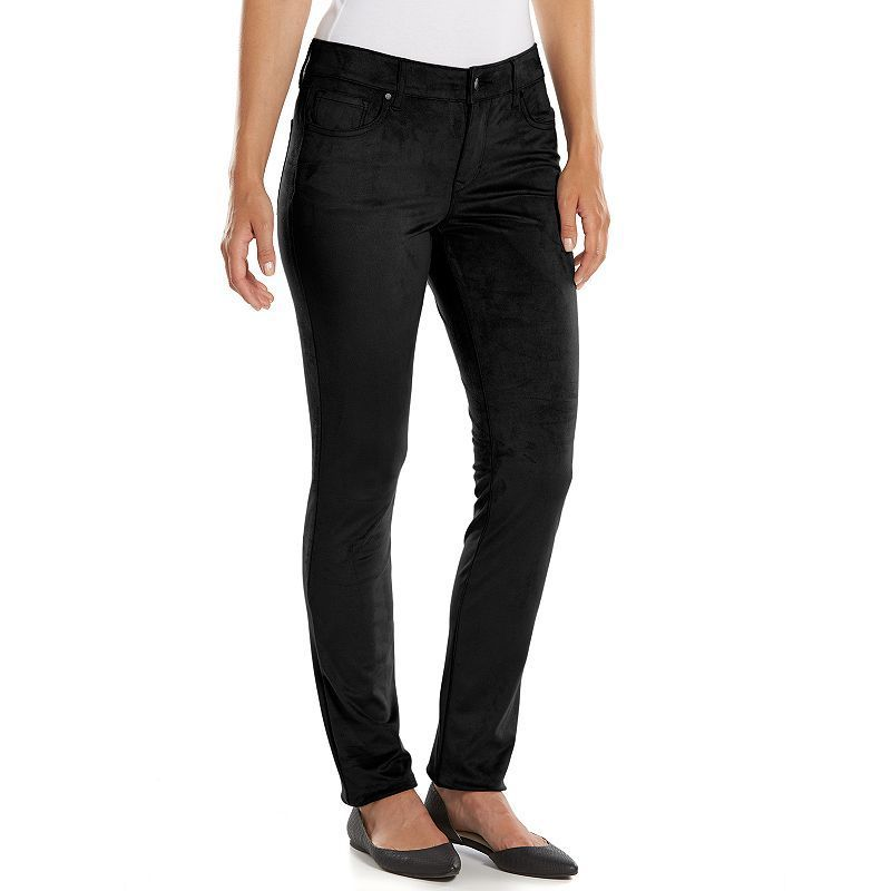 Frugal Gloria Vanderbilt Womans Pants Size 16 Women's Clothing