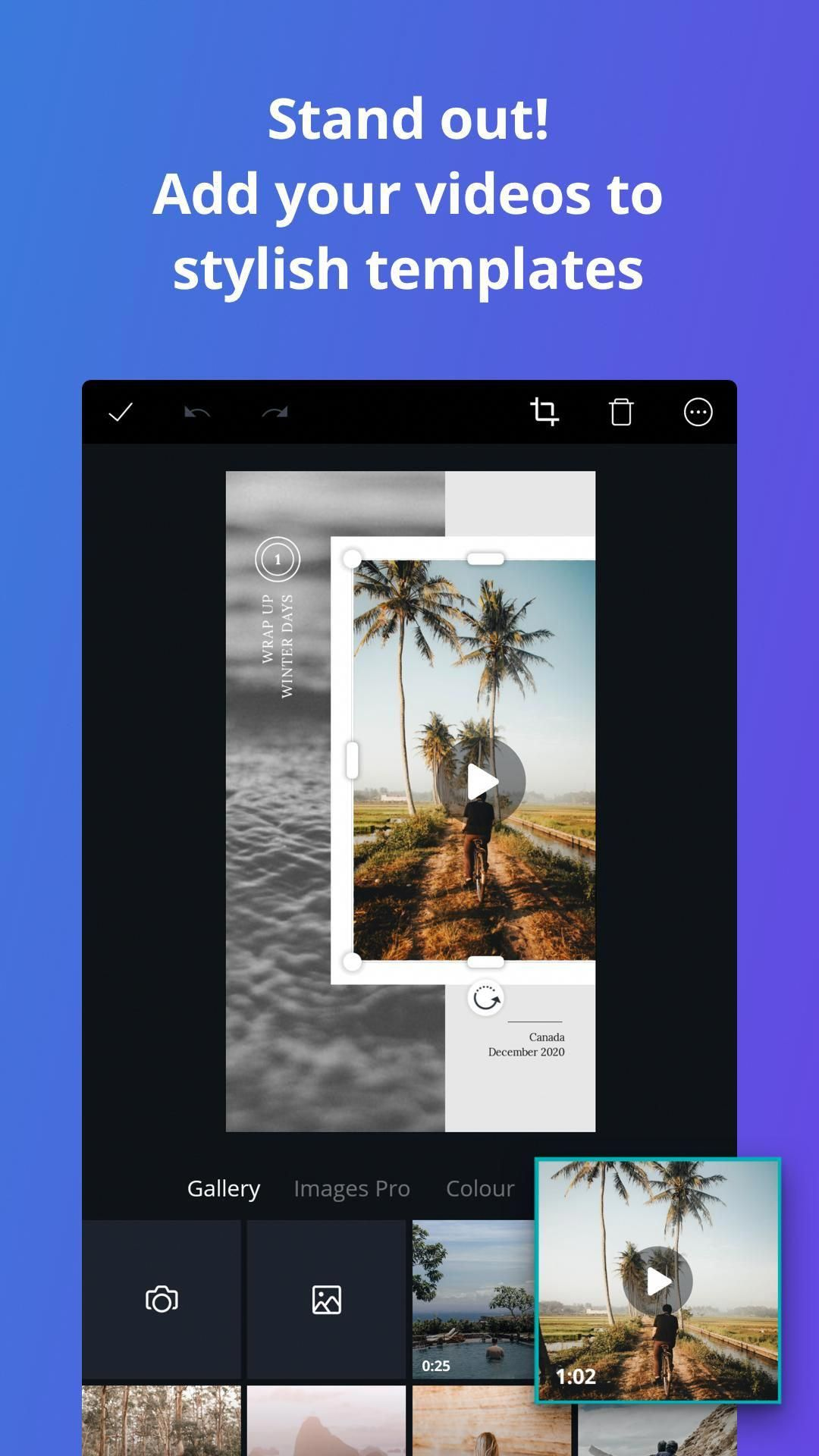 canva for android en 2020