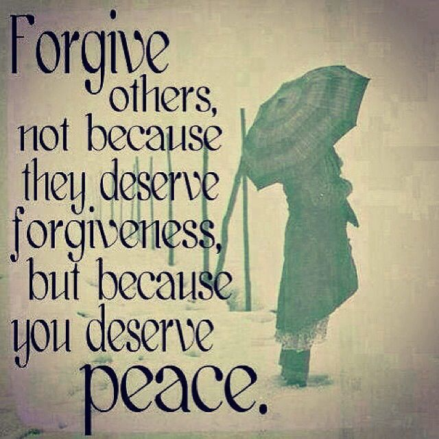 Bible verses about Forgiveness and the Christian Life ...