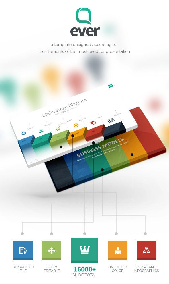 ever powerpoint infographic template | foto nasa huracan, Presentation templates