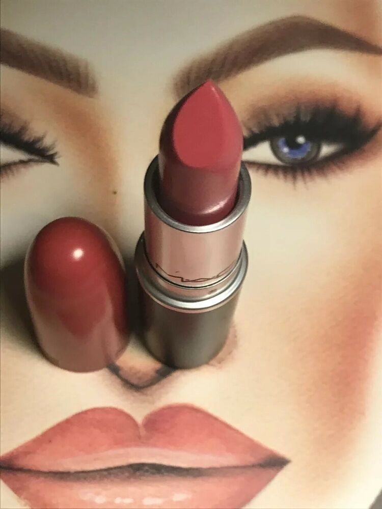 12pc Nabi Cosmetics Professional Selected MATTE Lip Color