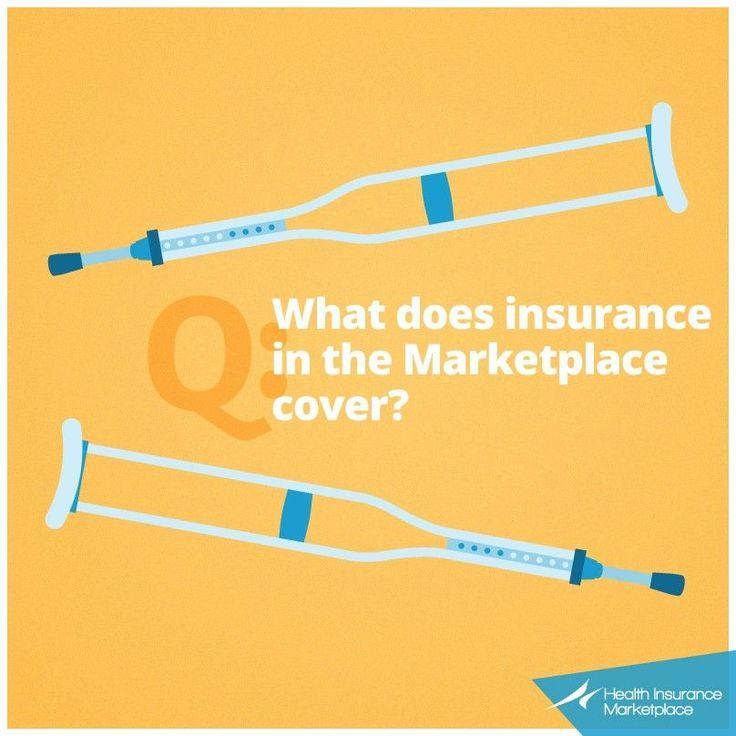 Us Travel Health Insurance India Background
