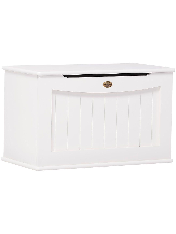Boori toy box white in kidsu bedrooms pinterest toy
