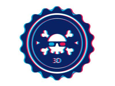 3d_badge