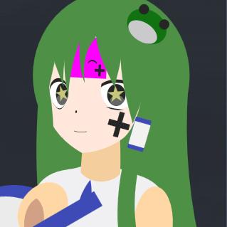 神に感謝するpsr姉貴 moriya mario characters emblems