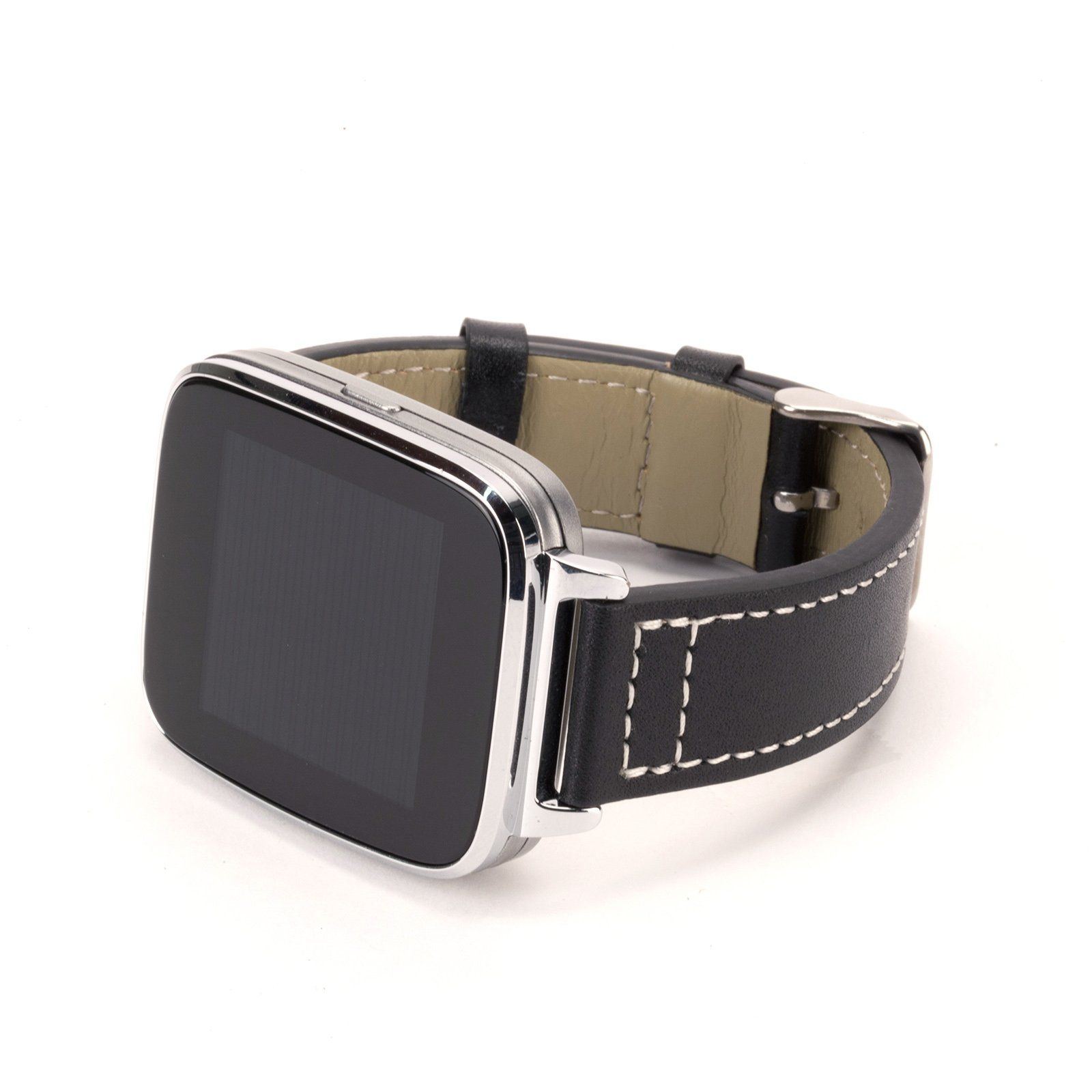 Bit Full Function Smart Watch for Apple/Android devices