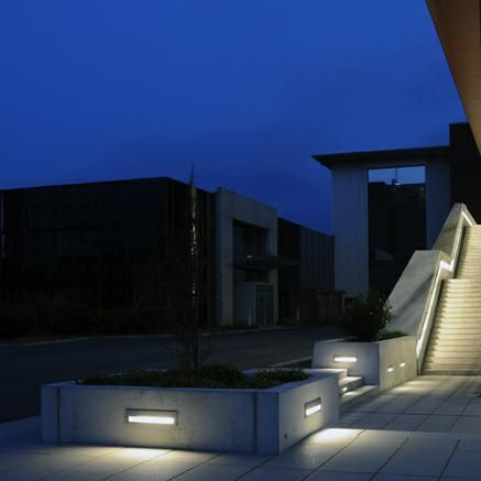 bega lighting - Google Search Joinery light Pinterest Products, Lighting and Search