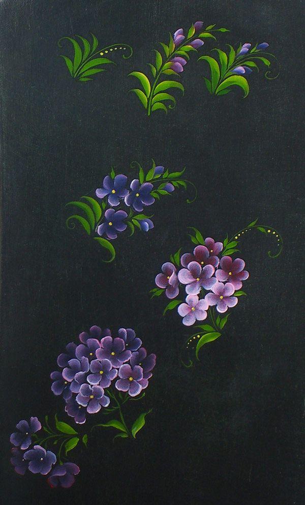_DSC2440 jpg | Painting   art of brushes | Painting, One