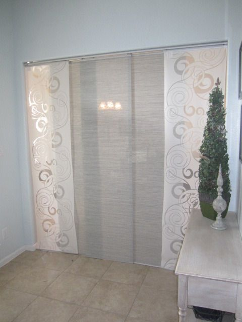 Blog Photos And Clients 054 Jpg 480 640 Pixels Fabric Room Dividers Hanging Room Dividers Modern Room Divider
