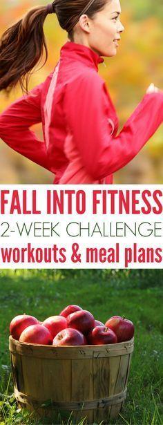 Get back in shape th | #lifeadvancer | @lifeadvancer