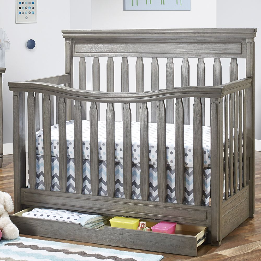 Beau 30 Sorelle Baby Furniture Reviews   Interior Bedroom Design Furniture Check  More At Http:/