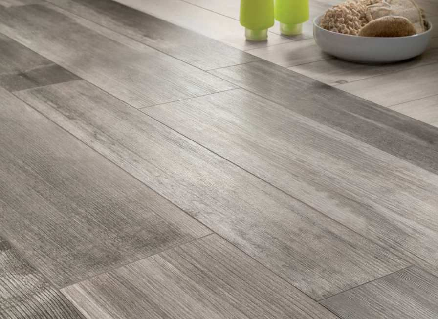 lowes tile that looks like wood. My God I love these! - Lowes Tile That Looks Like Wood. My God I Love These!! Kitchen